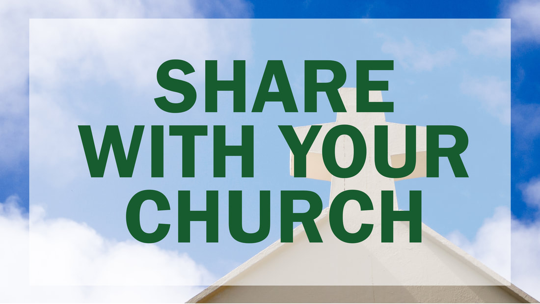 Share With Your Church
